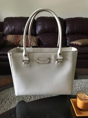 Kate Spade Wellesley Quinn Tote very for Sale in Sterling, VA