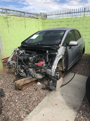2015 Honda Fit parts. Auto parts. Body parts. Honda parts. Fit parts. Best price in town. for Sale in Phoenix, AZ