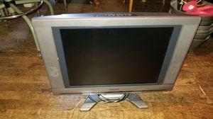 20 inch Syllvania HDTV for Sale in San Francisco, CA