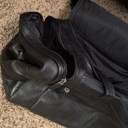 Duffel Bag  Thumbnail