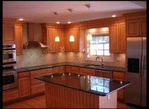Hola trabajo limpiando casas tengo experiencia 6 anos si gusta me pueden contactar (contact info hidden) estimados gratis for Sale in Annandale, VA