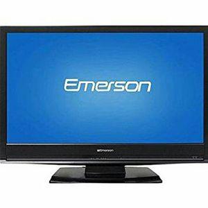 Photo 22 INCH EMERSON LCD HDTV
