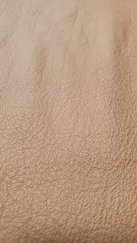 Premium quality Leather Hide Processed in Brazil