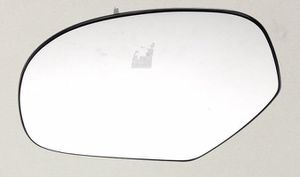 Replacement Outside Door Mirror Glass, Front Left, Chevy Avalanche Suburban Tahoe GMC Yukon XL 1500 for Sale in South El Monte, CA