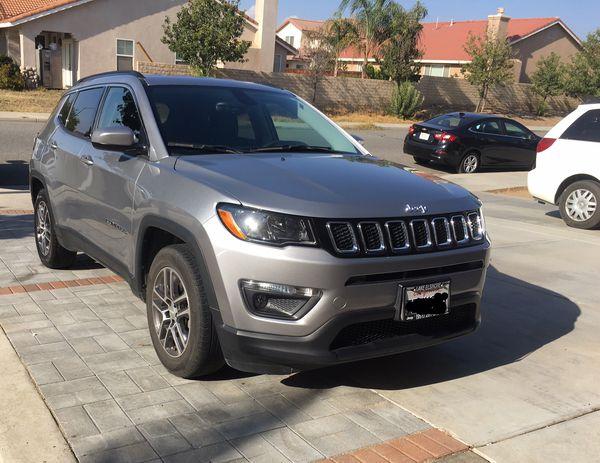 Car Detailing For Sale In Perris CA