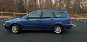 Ford Focus ZXW SES WAGON for Sale in Dulles, VA