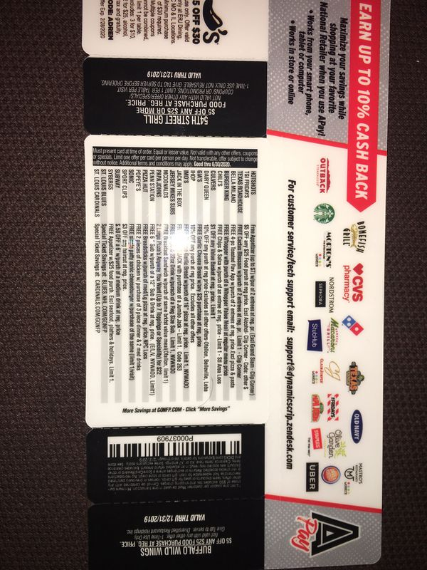 New and Used Tickets for Sale in Clayton, MO - OfferUp