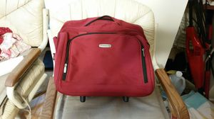 Small suitcase/laptop case for Sale in Pittsburgh, PA
