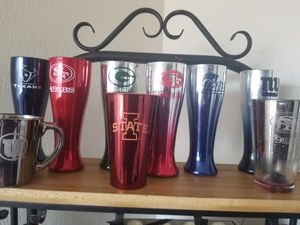 Collectible Drinking glasses for Sale in Las Vegas, NV