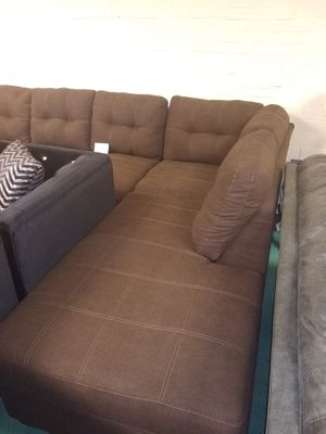 Brand New Sectional Couch For In Richmond Va