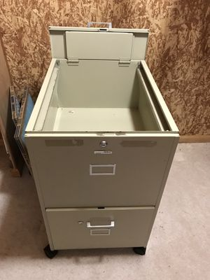 Top Loading File Cabinet W Wheels For In Aceek Md