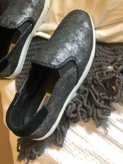 Steve Madden Sneakers size 9 Thumbnail