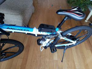 Ancheer. ebike, electric bike. New. for Sale in Arlington, VA