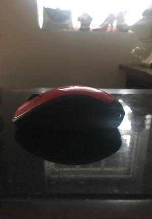 Logitech wireless mouse for Sale in Washington, DC