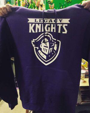 Custom Shirts For Sale In San Antonio Tx Offerup