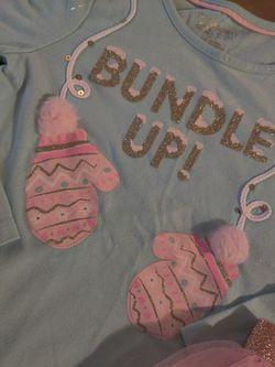 Bundle up Thumbnail