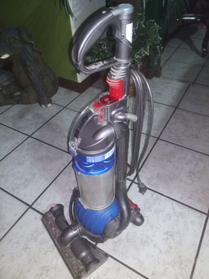 Dyson DC24 mini vacuum cleaner for Sale in Phoenix, AZ