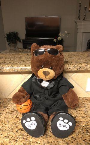 Photo Build a bear