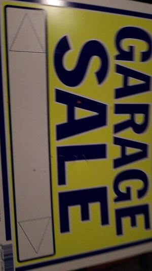 Garage sale baby boy and baby cloths. for Sale in San Marcos ... on downtown san diego ca, lake barrett san diego ca, little italy san diego ca, safeway san ramon ca, rancho san diego ca, historic district san diego ca, san pedro ca, aquatica san diego ca, north park san diego ca, downtown san jose ca, soak city san diego ca, old san diego ca, linda vista school san jose ca, south san francisco ca, gate city san bernardino ca, crystal pier san diego ca, mission san jose ca, guitar center san diego ca,