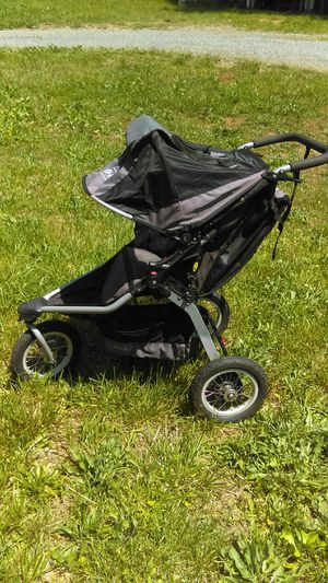BOB Revolution Stroller for Sale in Rustburg, VA