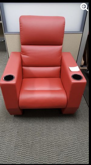 New and used Chairs for sale in San Diego, CA - OfferUp