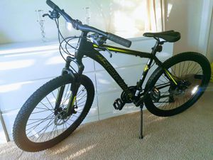 New And Used Mountain Bike For Sale In Plantation Fl Offerup