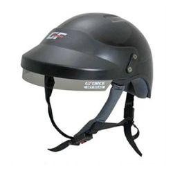 UTV Helmet, SxS Helmet, Off Road Helmet Thumbnail