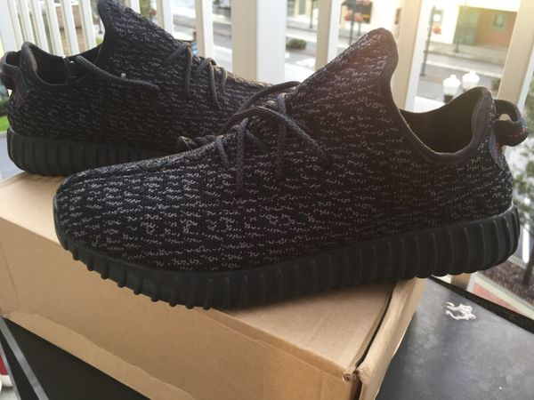 Adidas Yeezy Boost 350 for Sale in Orlando 44297f14d