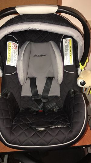 ae8be30837e Infant car seats for Sale in South Carolina - OfferUp