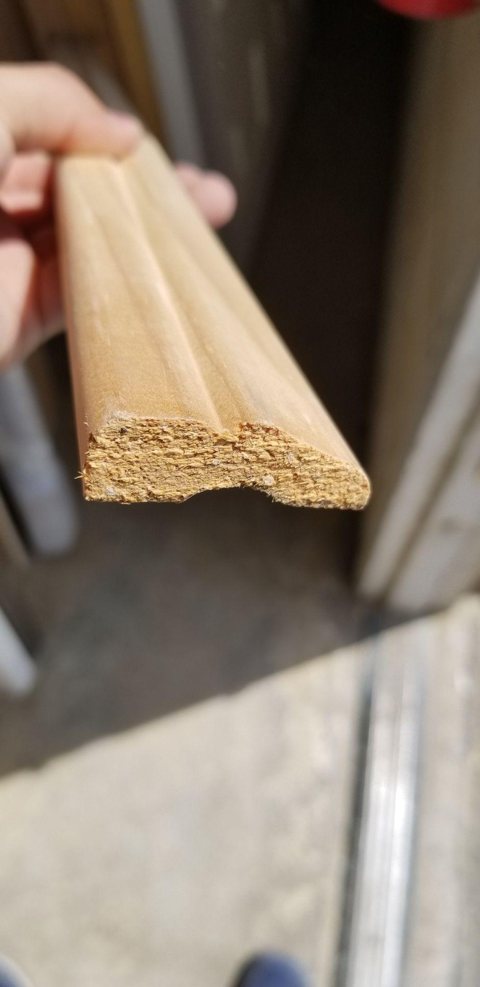 door casing moulding