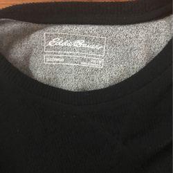 Long Sleeve Sleepwear Thumbnail