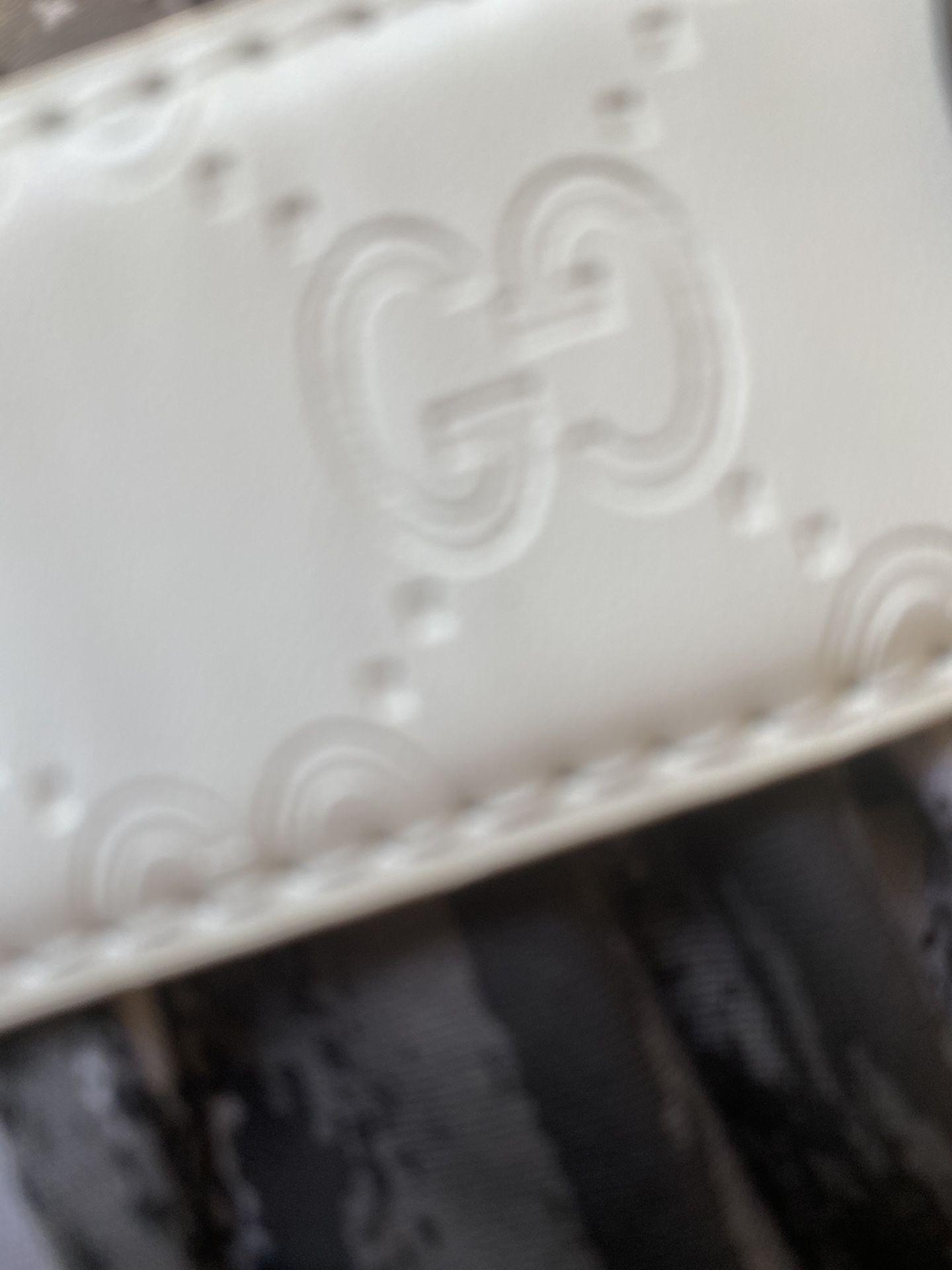 Gucci Belt 50/125