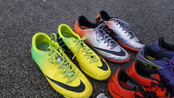 781b557ba649d7 New and Used Nike shoes for Sale in Phoenix