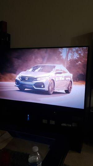 Mitsubishi 60 inch HDTV for Sale in Gaithersburg, MD