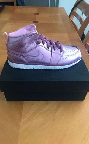 5b642d34639 New and Used New jordans for Sale in Lynn, MA - OfferUp