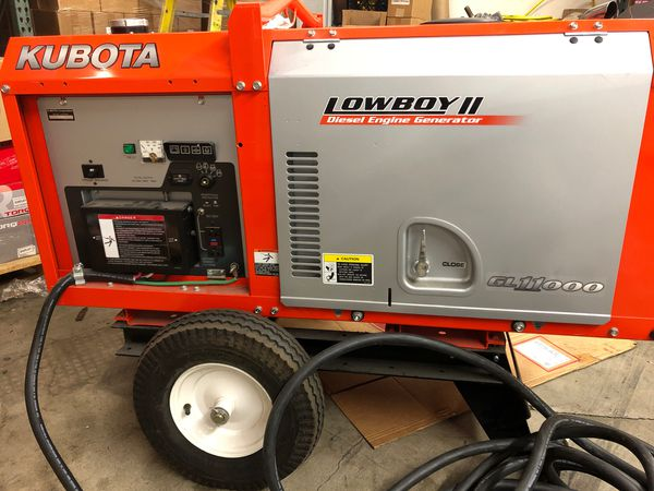 New and Used Generator for Sale in Pasadena, CA - OfferUp