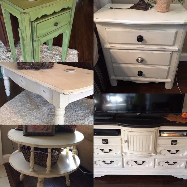 Gypsy Dawn S Furniture Restoration Alvin Tx