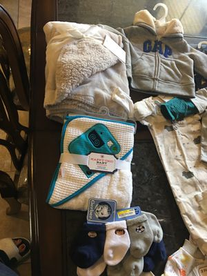 New And Used Baby Clothes For Sale In Baton Rouge La Offerup