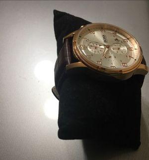 Hugo Boss wrist watch for Sale in Arlington, VA