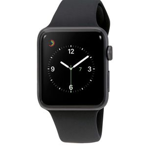 Apple Watch series 3 for sale 300 or best offer. for Sale in Washington, DC