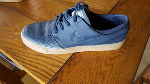 e9ec026901d6 New and Used Nike shoes for Sale in Huntington Beach
