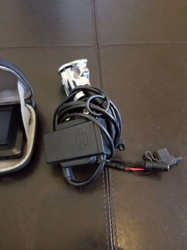 Peachy Harley Davidson Garmin Gps For Sale In Mesa Az Offerup Wiring Cloud Oideiuggs Outletorg