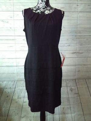 New Beautiful AA Studio Dress , women's size 12 ( New with tag ) ... for Sale in Frederick, MD