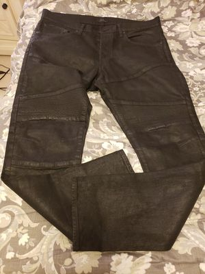 Polo Ralph lauren Moto jeans for Sale in Chantilly, VA