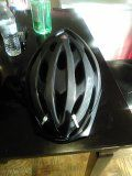 Schwinn Thrasher Boys' Bicycle Helmet, Carbon, Youth for Sale in College Park, MD