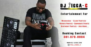 DJ for Sale in Silver Spring, MD