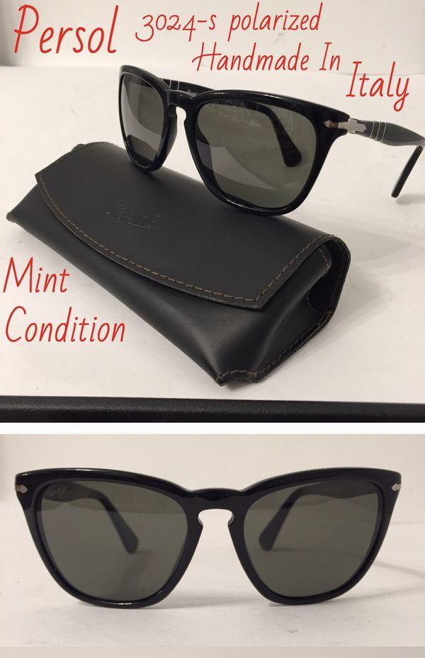 996b9ed77e Persol Sunglasses for Sale in Baltimore