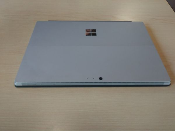 microsoft surface pro for Sale in Bakersfield, CA - OfferUp
