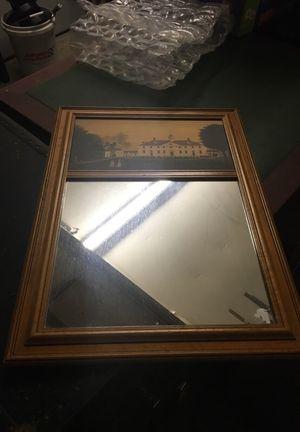Mount Vernon Mirror for Sale in Richmond, VA