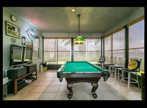 New And Used Pools For Sale In Altamonte Springs FL OfferUp - Pool table repair orlando